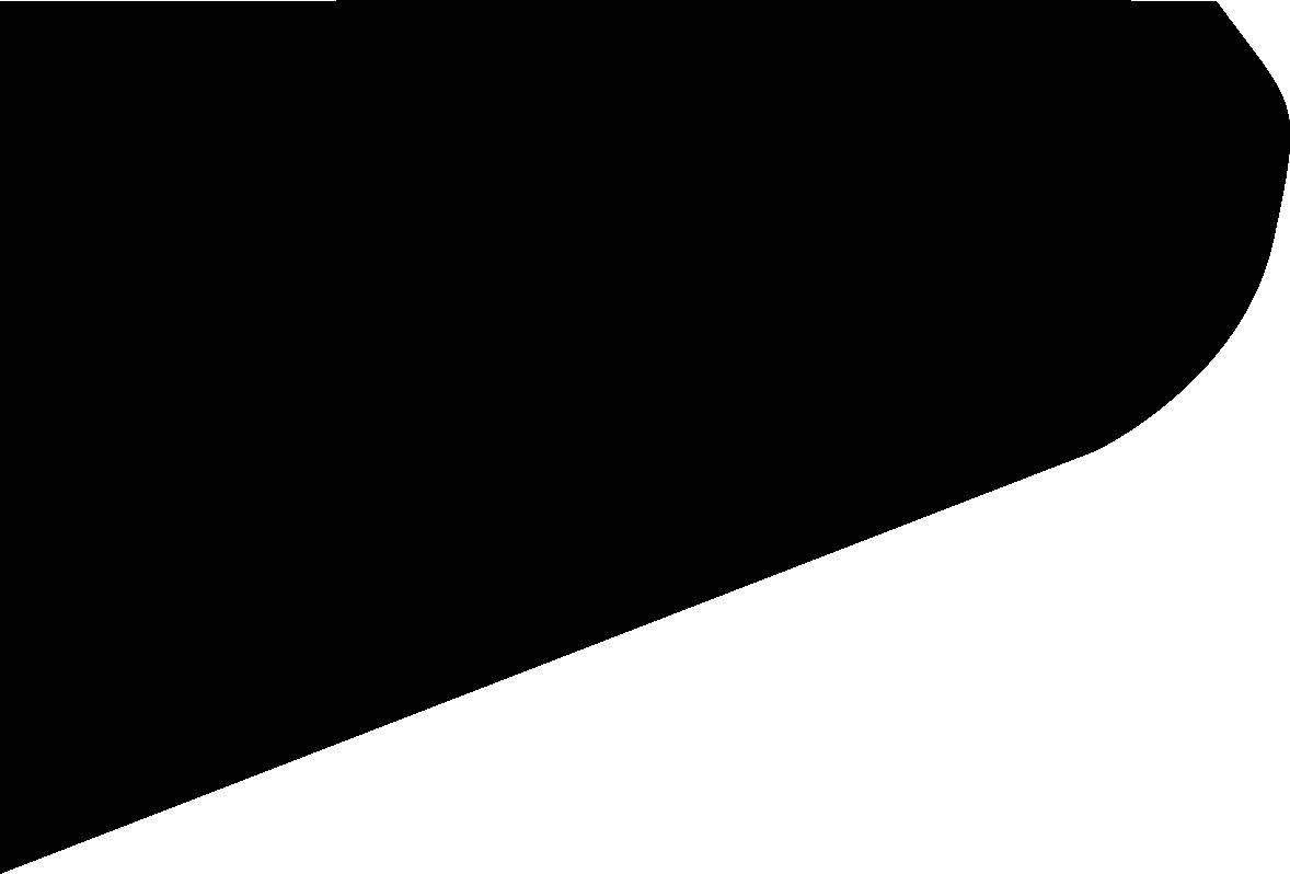 SVG 1