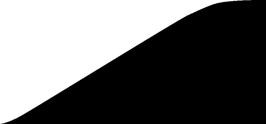 SVG 2